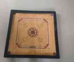 Carrom Board In Ultimate Pricing