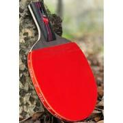 Table Tennis Racket In Best Price Available