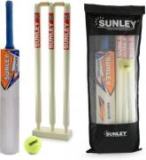 Seal Packed Cricket Kit
