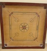 Very Less Used Carrom Board
