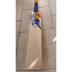 Cricket Bat In Great Condition Available