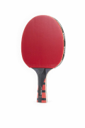 2 Months Old Table Tennis Racket In Superb Condition