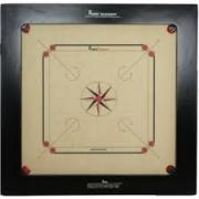 Carrom Board In Great Condition Available