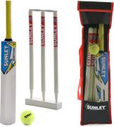 15 Days Old Only Cricket Kit