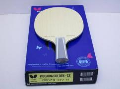 Table tennis in mint condition