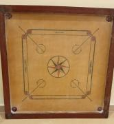 3 months old carrom board
