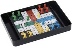 Ludo Game in awesome pricing