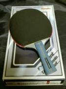 Table Tennis Racket in very great condition