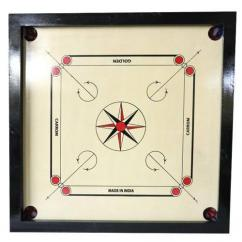 Carrom Board in very great condition