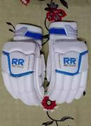 best quality batting gloves