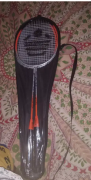 Badminton  racket cosco CB-85