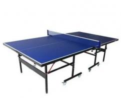 tt table,Table tenis table