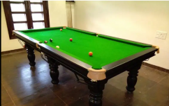 Pool table,snooker table,foosball,tt table