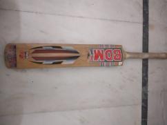 bdm bat for salr in sector 49