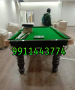 Brand new Pool table (seal packed)
