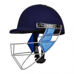 High Quality Cricket Helmets at Best Price