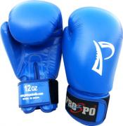 BOXING EQUIPMENT MANUFACTURERS AND EXPORTERS
