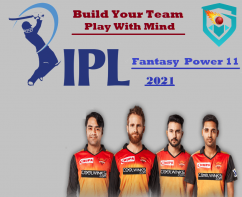 Quick ,best and easy fantasy cricket premier league tips .