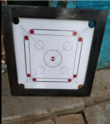 New Carrom For Sale