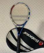 Tennis Racquet Babolat