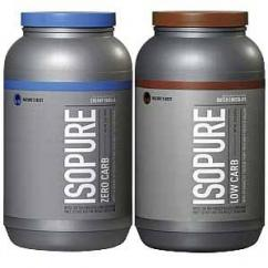 Iso pure protein at best price