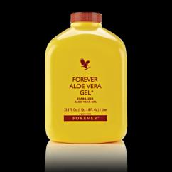 Forever Aloe Vera GEll