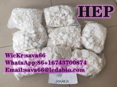 HEP hexen Hep Powder Lab Crystal Powder White HEP drug WicKr..sava66