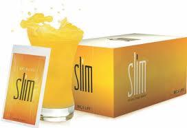 Permanent Weight Loss Solution From Bios Life Slim