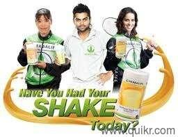 herbalife independent distributor in gurgaon sector -7