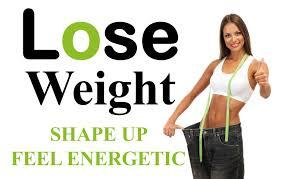 herbalife independent distributor in gurgaon sector 7