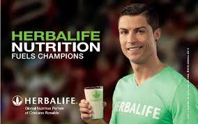 herbalife independent distributor in gurgaon sector 19