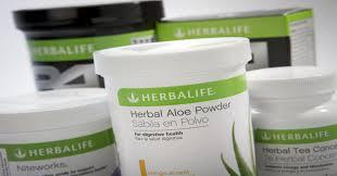 herbalife independent distributor in gurgaon dlf city