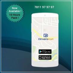 call drivers in chennai