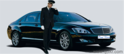 Vacancy For Driver In Olla & Uber All Mumbai