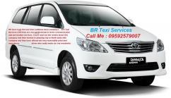 Ludhiana to Delhi One Way Car Rental Best Deals Taxi Booking Car ...