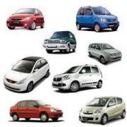 Ludhiana to Delhi One Way Car Rental Best Deals Taxi Booking Car