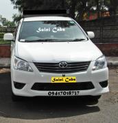 Chandigarh Travel service.9417018737