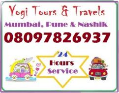 Thane shirdi shani singapur car on hire Taxi services car  rentals Airoli nashik