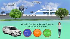 Taxi Service, Kolkata Taxi Services, Taxi in Kolkata-Bharat Taxi