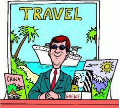 Nagarsol Pickup Drop Taxi Services,Shirdi Group Tours,Nashik Hotel Booking