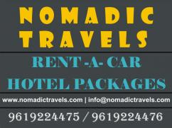 20 Seater AC Traveller on Rent from Mumbai to Ashtavinayak