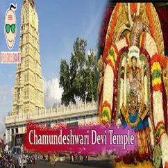 6 Days Trip from Bangalore Mysore  Udipi  Kollur  Murudeshwar  Gokarna