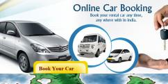 car hire for corporate in bangalore employee transportation services in bangalor