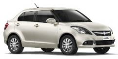 Book Taxi for Delhi to Jaipur Tour, Jaipur to Delhi Tour