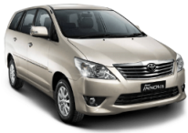 Delhi to Rajasthan one way and Round Trip Taxi Service by Cabrenting.