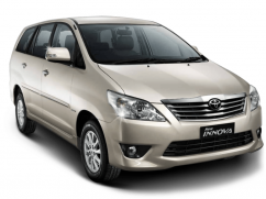 Cab Service in Delhi Dwarka. Cab for full day 8 hrs and 80 km. Book local Taxi