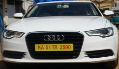 wedding car rental in bangalore wedding car hire in bangalore 09019944459