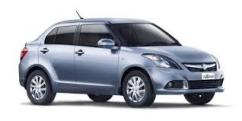 Swift dzire car hire in bangalore swift dzire car rentals in bangalore
