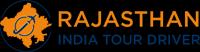 Rajasthan India Tour Driver Car Rental Service