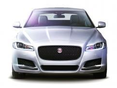 Luxury Car Rental in Jaipur - Luxury Car hire services